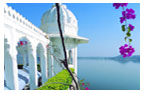 Tours to North India